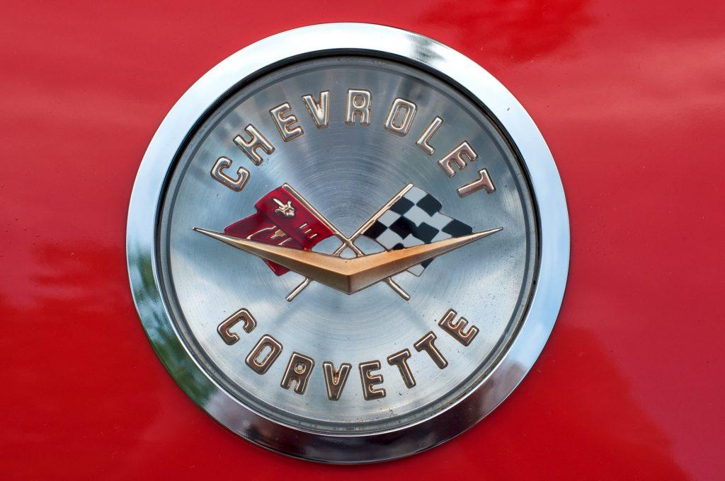Chevrolet Modellen