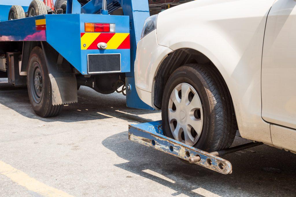 Zakelijke autoverzekering direct online afsluiten