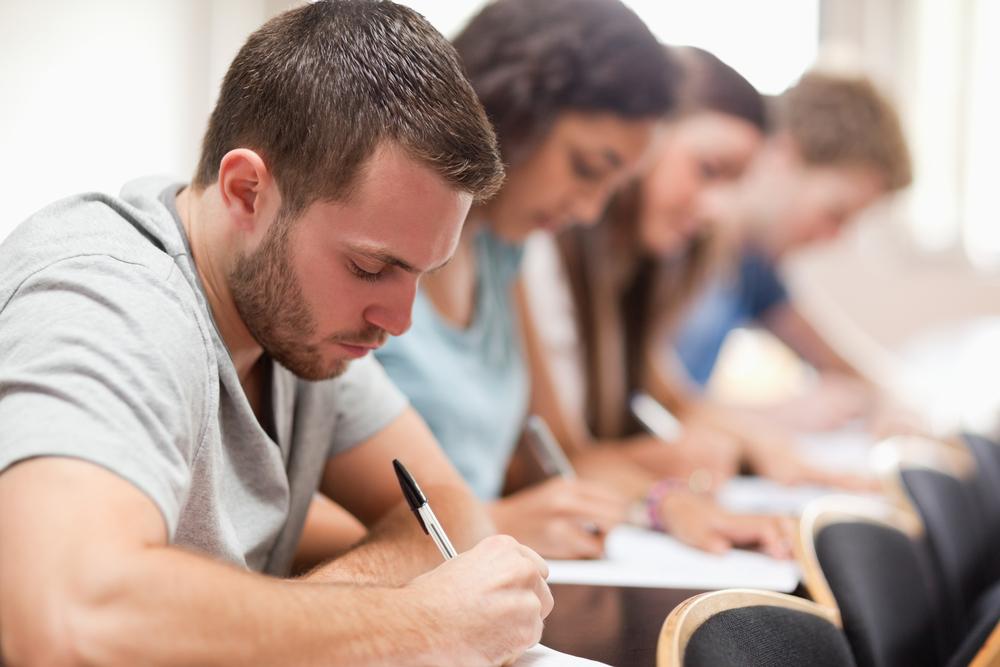Tips voor je theorie-examen!