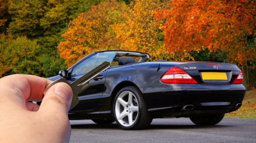 Waar moet je op letten bij de aanschaf van een auto?